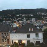 Photo de Hotel Park Bergen