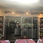 Photo of Antigua Deli & Bistro