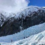 Franz Josef Glacier Guides Foto