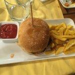 Photo of Begonville House Restaurant