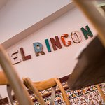 Photo of El Rincon Restaurant