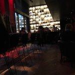 Photo of Tunes Bar