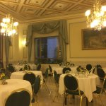 Photo of Hotel Milan Speranza Au Lac