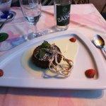 Le Grand Cafe의 사진
