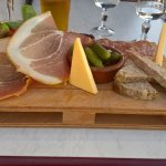 Photo of Restaurant La Paillotte