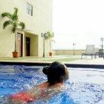 Photo of Ming Garden Hotel & Residences