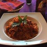 Photo of Tuscani