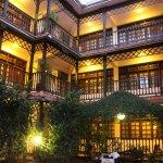 Photo of Protea Hotel by Marriott Dar es Salaam Courtyard