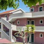 Zdjęcie Filoxenia Apartments