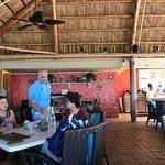 Bild från Cantina Beach