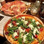 Photo of Pizzeria al Pisacane