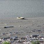 Foto van Klamath River