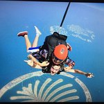 Photo of Skydive Dubai