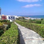 Photo de Aldemar Cretan Village