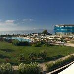 Photo of Falkensteiner Hotel & Spa Iadera