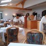 Restaurant Sonnenhof Foto