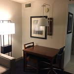 Foto de Homewood Suites by Hilton Seattle Downtown