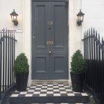 Photo of Lynton Hotel London