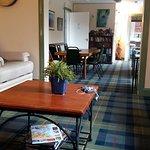 Photo of Skyewalker Independent Hostel