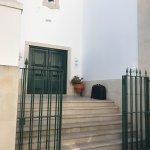 Photo of Baluarte da Vila Apartments