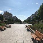 Photo de Hotel Paris Neuilly