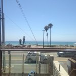 Foto de Best Western Plus Dana Point Inn-By-The-Sea