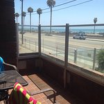 Best Western Plus Dana Point Inn-By-The-Sea Foto