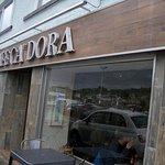 Cafe Ca'Dora