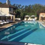 Photo de Villagio Inn and Spa