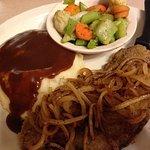Foto de Old 56 Family Restaurant