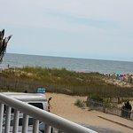 Photo de Atlantic Oceanfront Inn