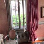 Photo of Villa Catarie Hotel