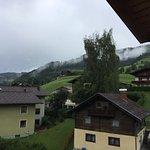 Hotel Schattauer Foto