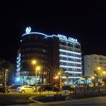 Hotel Cesar Foto