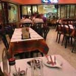 Photo of Fredi Grill Restaurant