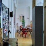 Photo de La Maison d'A Cote