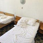 Photo of Hotel Bara