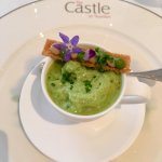 Photo of Castle Bow Restaurant