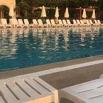 Photo de Four Stars Hotel And Beach Club
