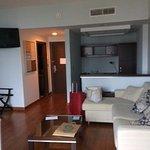 Photo of Marriott Executive Apartments Panama City, Finisterre