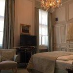 Foto di Hotel Sacher Wien