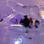 Photo of Kirkenes Snowhotel