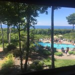 Foto de Landmark Resort