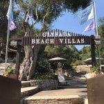 Photo of Glyfada Beach Villas