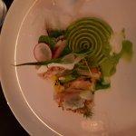Photo of Restaurant Zuyd