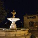 Photo of Le Bellevue