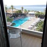 Photo of Marvell Club Hotel & Apartaments