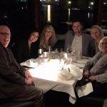 Photo de Chart House Restaurant