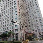 Photo de Taichung Charming City Hotel