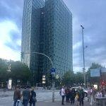 Photo of Hamburg City Tour